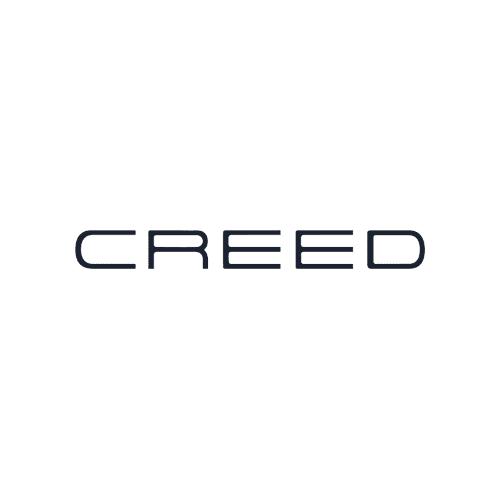 CREED: Das Schlafsystem des 21. Jahrhunderts