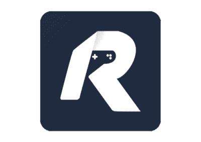 Rawbet: Die Social Gaming E-Sports Plattform