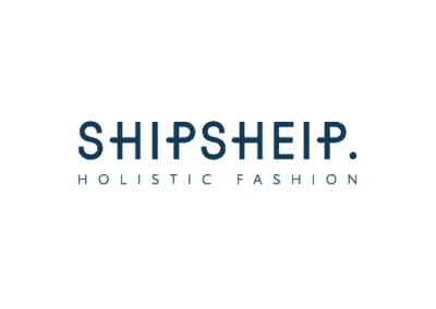 SHIPSHEIP: Holistic Fashion