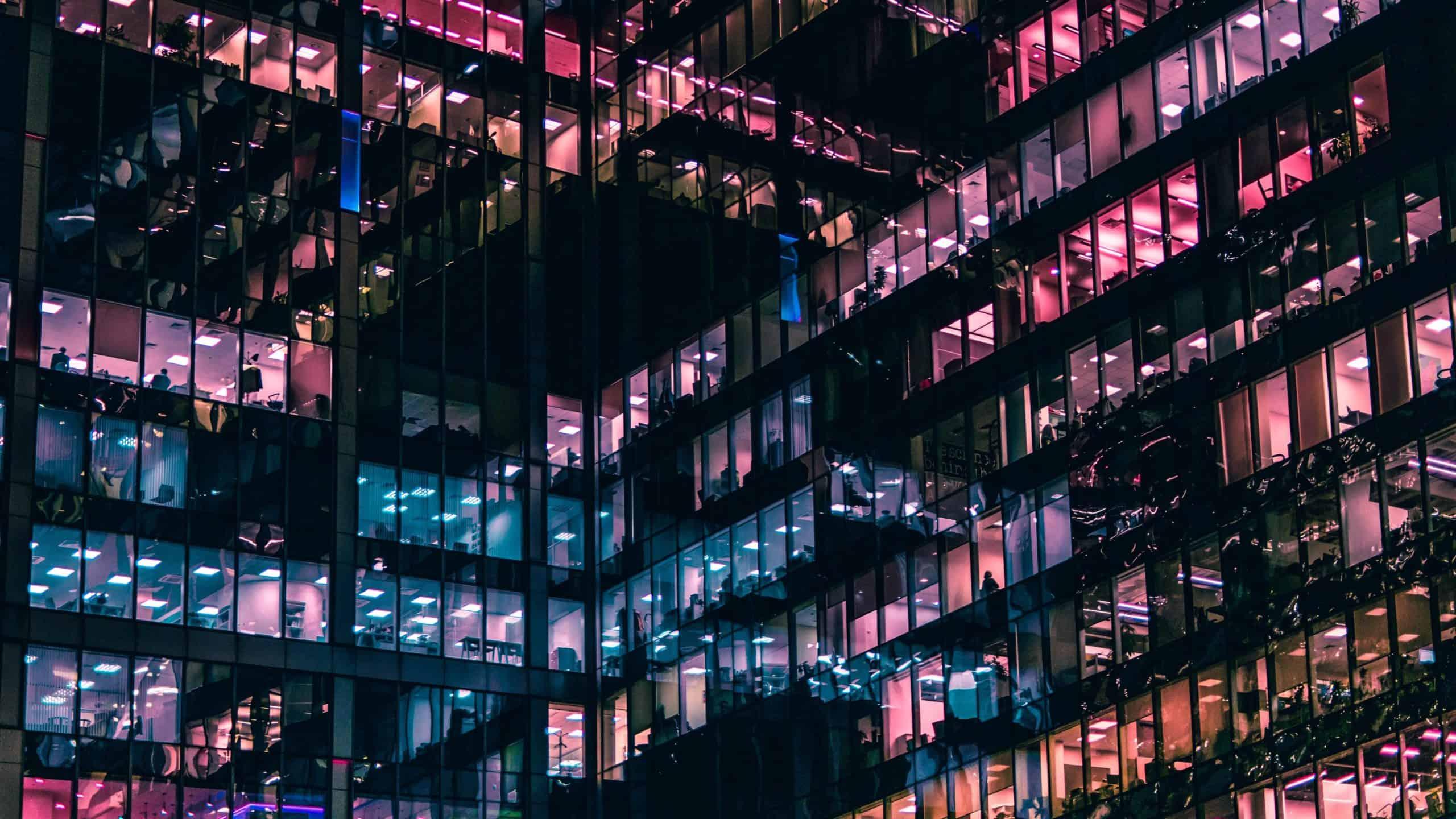 Working Capital Management – Teil 1/3: Werthebel im Working Capital