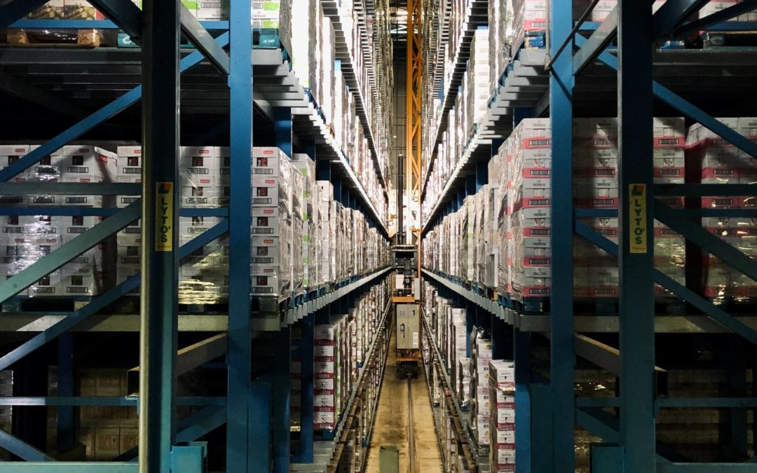 Working Capital Management – Teil 2/3: Werthebel im Working Capital