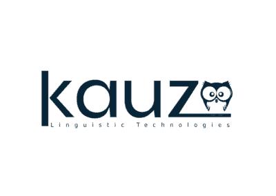 Kauz: Hochwertige NLU-Chatbots – einfach gemacht