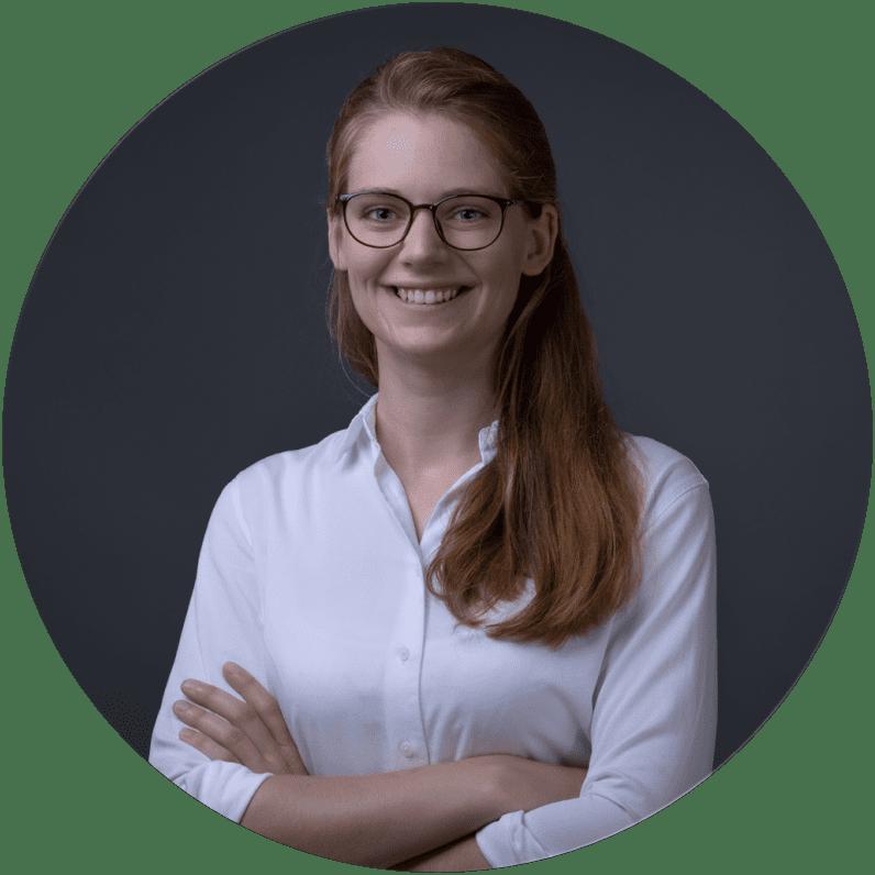 Livia Jansen-Winkeln
