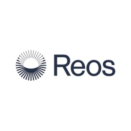 Reos:  Zukunftsweisende Verwaltung von Wohnimmobilien